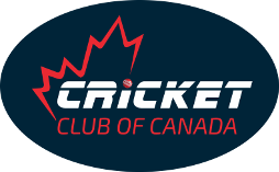 Civics Cricket Club of Canada